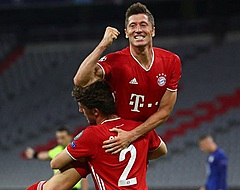 <strong>De beste voetbaluitzendingen van deze week: Titanenstrijd in Europa!</strong>