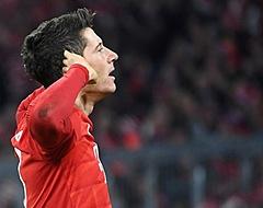 Bayern München moet het weken doen zonder grote leider