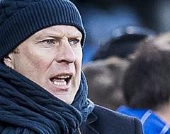 'Roda kan nog 9 à 10 punten halen in de Eredivisie'