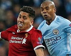'Manchester City wil Belg als Plan B na mislopen Frenkie de Jong'