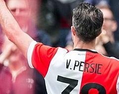 <strong>De 11 namen bij AZ en Feyenoord: wie wint de KNVB Beker?</strong>
