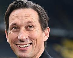 'Wie moet er bij PSV voor de groep staan per 1 juli?'