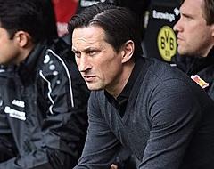 'Roger Schmidt gaat PSV op gevaarlijke wijze transformeren'