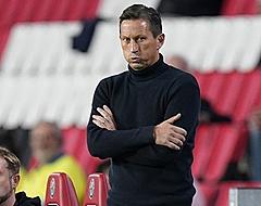 Romero redt PSV na gigantische blunder Mvogo