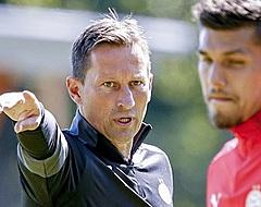 'Everton en Juventus azen op andere PSV-spits dan Malen'