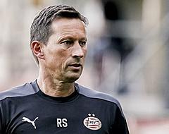 'Londens besluit brengt PSV alsnog in het nauw'