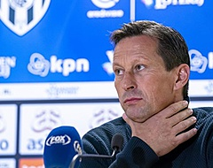 'Onnavolgbare Schmidt frustreert PSV-spelers'