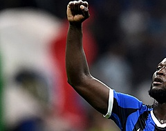 """Update: Corriere dello Sport van geen kwaad bewust: """"Onschuldige kop"""""""
