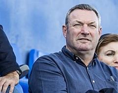 """""""Jans had niet terug moeten keren bij FC Groningen"""""""