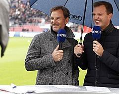 'FOX Sports dreigt resterend Eredivisie-bedrag te bevriezen'