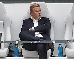 """""""Dick Advocaat had een hele rij clubs in zijn contract opgenomen"""""""