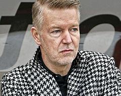 Coronacrisis zit FC Emmen dwars: 'We hebben begrip gevraagd'