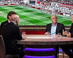 'De kritiek op Van Bronckhorst vind ik echt gelul'