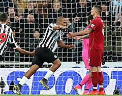 Rondón voor 18 miljoen euro naar Chinese Super League