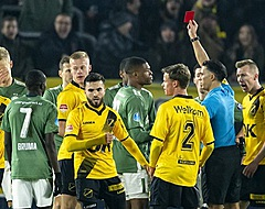ED: 'Seizoen PSV in januari al zo goed als verloren'