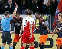 Fans woedend op PSV'ers: '450 wedstrijden schorsing'