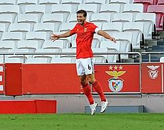 City betaalt méér dan 70 miljoen euro voor Rúben Dias