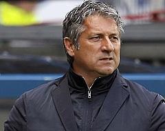 """Ontslagen Brood sneert naar NAC: """"Maar als ik kijk naar PSV..."""""""