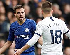 Bizar: VAR geeft Lo Celso-blunder toe tijdens Chelsea-Spurs