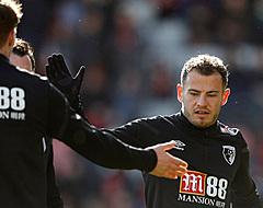 'Tottenham Hotspur wil clubs verslaan in strijd om middenvelder'