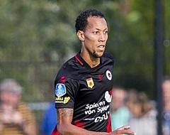 'Ajax is misschien wel tien maatjes te groot voor ons'