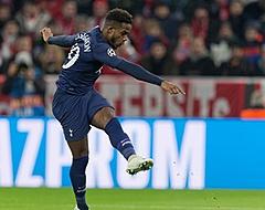 'Ajax nog altijd op de markt voor Premier League-speler'