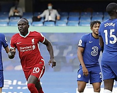 Falende mega-aankopen Chelsea: Liverpool wint in Londen