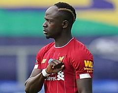 'Liverpool zet Mané in om toptarget te overtuigen'