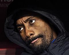 'Hertha gunt oud-Feyeonoorder Kalou alsnog transfer'
