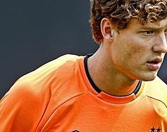 """""""Denk dat dat wel meevalt, ze weten bij PSV al jaren wat ik kan"""""""