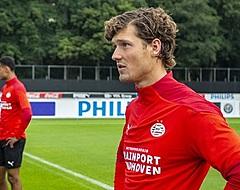 Lammers legt voordelen PSV-verandering uit