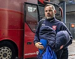 'Mannetje' bij Ajax: 'Maar dat zijn de meeste jeugdspelers van hun'