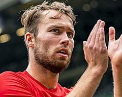 FC Utrecht wil ook sterkhouder Van der Streek langer binden