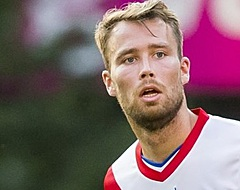 Van de Streek plaatst vraagtekens bij arbitrage na nederlaag tegen PSV
