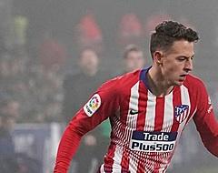 Arias dreigt PSV-afscheid mis te lopen: 'Anders wordt het te laat'
