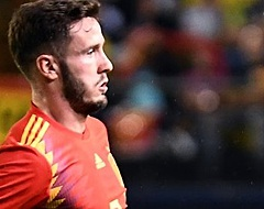 "Atlético-sterkhouder kondigt zélf transfer aan: ""Nieuwe club over drie dagen..."""