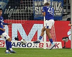 'Schalke-middenvelder moet een ton schenken aan goed doel vanwege corona-party'