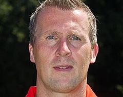 Ajax kiest voor keeperstrainer Scheutjens als vervanger L'Ami