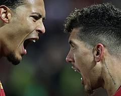 UEFA-baas komt met fantastisch nieuws voor Liverpool