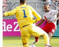 Prachtig nieuws voor FC Utrecht: 'De kans is groot dat ik blijf'