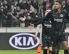 'Haller-transfer beste deal in historie FC Utrecht'