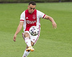 'Bayern ziet bui al hangen en meldt zich opnieuw bij Ajax'