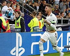 Real Madrid maakt ruzie met LaLiga: boycot op komst