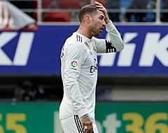 Real Madrid mist 7(!) spelers tegen PSG, Fransen zonder Neymar en Mbappé