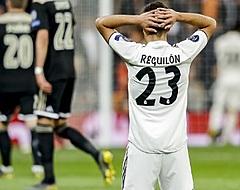 'Zidane wil last-minute megaslag slaan met komst Ajacied'