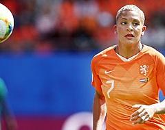 """Kritiek op Oranje Leeuwinnen: """"Maar doe het ons maar eens na"""""""