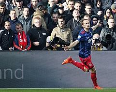 Fans reageren op Ajax-transfer: 'Gek dat ze hem gehaald hebben'