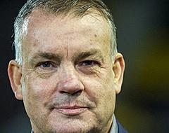 Sierd de Vos: 'Mensen schrikken zich kapot als ze FIFA 20 gaan spelen'