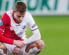 'Utrecht moet vrezen voor vertrek Gustafson en drie teamgenoten'