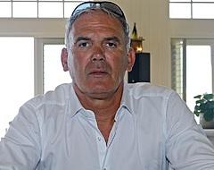 Troost tóch weer Feyenoord-commissaris dankzij ingenieuze oplossing